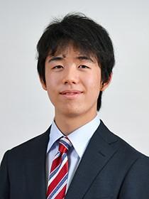 藤井聡太「なんで5分でわかる事を授業で45分かけてやるんだろう」