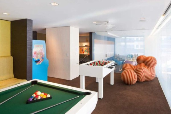 the_laurel_billiard