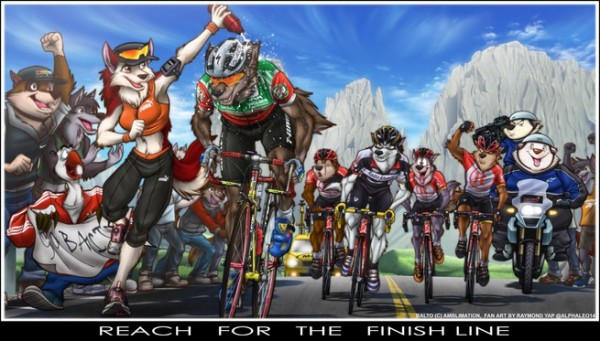 balto__reach_for_the_finish_line_by_alphaleo14-d5xgz5m