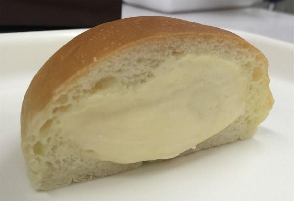 ひたちなか 食パン