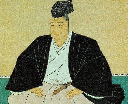 田沼意次が悪徳政治家で松平定信が清廉な改革者という風潮 Part.2 ...