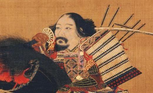やばい 鎌倉 武士 室町武士は''サイヤ人''だった!? カオスな時代、権力者たちのサバイバル描く「室町幕府全将軍・管領列伝」|好書好日