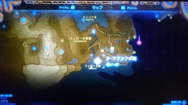 チャレンジ 祠 【ドラクエウォーク】ほこらの攻略|イズライール編シーズン1開幕!|ゲームエイト