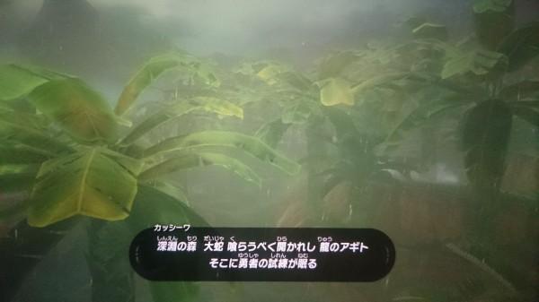 ブレス フロドラ の ワイルド ゼルダ 伝説 オブザ