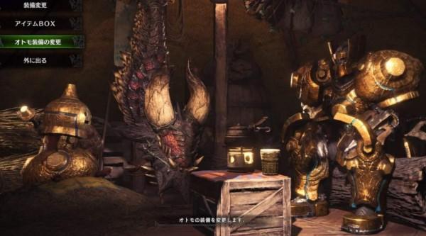 【MHW】大剣の最強武器ってジャグラスハッカーなの?【モンハンワールド】