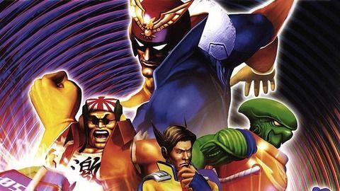 【朗報】任天堂、F-Zero、StarFox、ピクミン、ニンテンドッグス、罪と罰の商標登録を出願