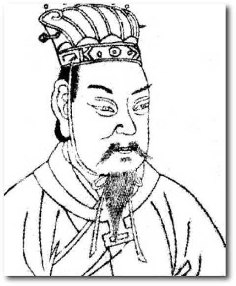 曹操「皇帝はそのままにしとくわ」 劉備「皇帝になるわ」 孫権「皇帝になるわ」