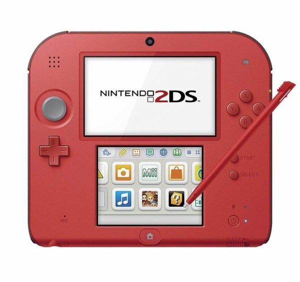 【悲報】3DSで3D機能を生かしたゲーム、遂に出なかった
