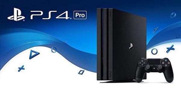 【悲報】ワイ、PS4を起動するまでの間がめんどくさくなる…