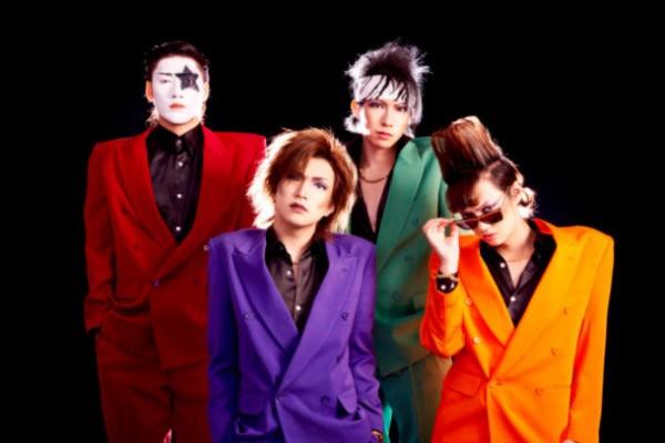 ゴールデンボンバー (バンド)の画像 p1_4