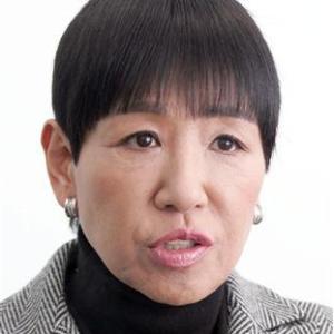 和田アキ子 現在