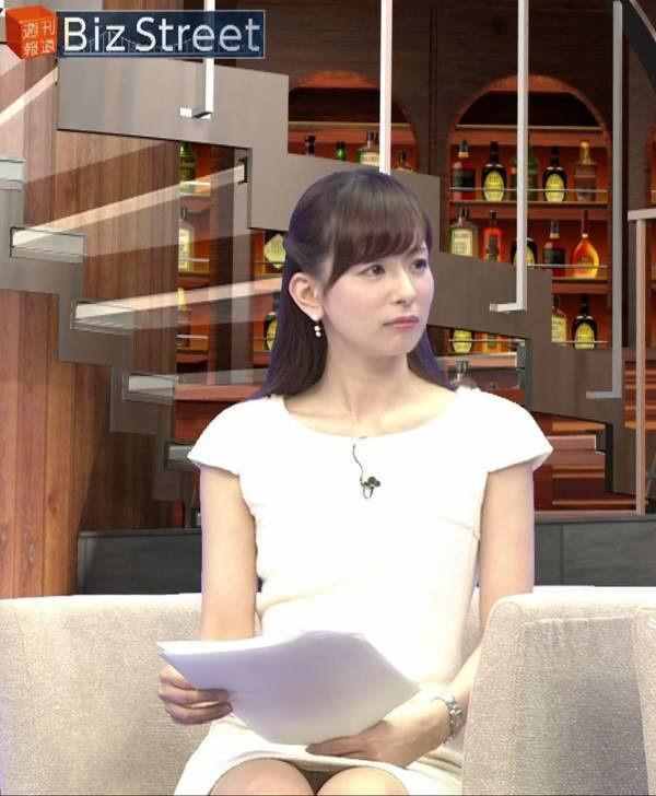 皆藤愛子  アイコラおまんこ画像