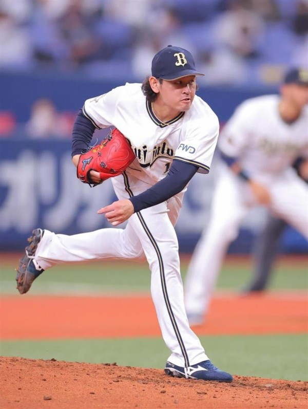 山田 堀田 青森 右肘手術から復帰を目指す巨人ドラ1右腕 「密かに」狙う最速更新と描く未来