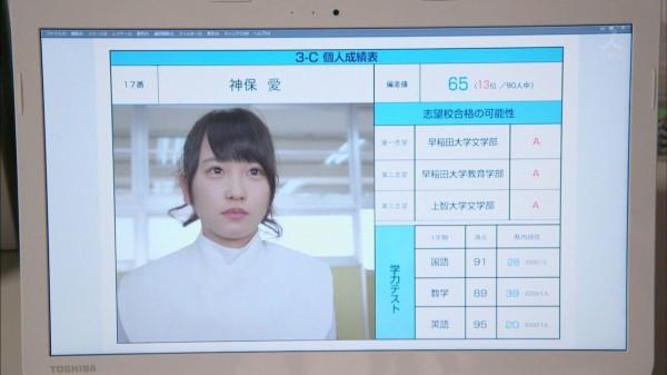 【最強の】ヒグマ総合スレNo.3【捕食者】YouTube動画>23本 ->画像>108枚