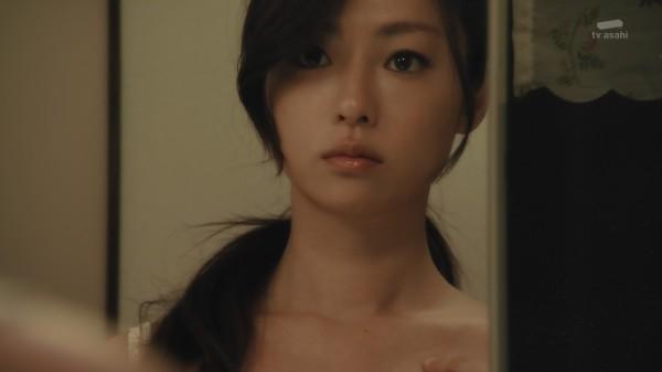 Kyoko fukada kazuya kamenashi dating