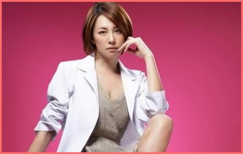 米倉涼子『ドクターX』第5弾も好調なのに映画化しない理由