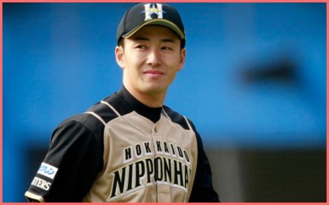 【朗報】斎藤佑樹さんのプロ入り後の成績、意外と安定している