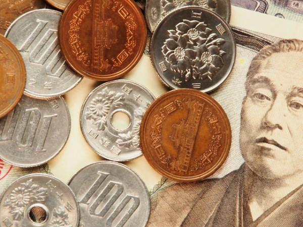 硬貨 を きれいに する 方法