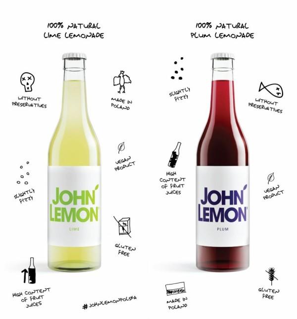 飲料メーカー「ジョン・レモンってジュース出したろ」 オノ・ヨーコ「!!!」シュバババババ