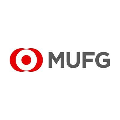 三菱UFJ銀行、1年中ノーネクタイで働いてもOKになる メガバンでは初