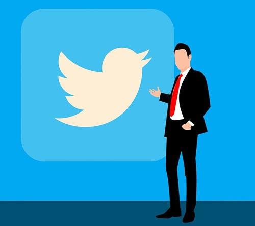 【悲報】 Twitter、「User Streams API」を廃止。これからサードは15分に15回のみTL取得可能に。