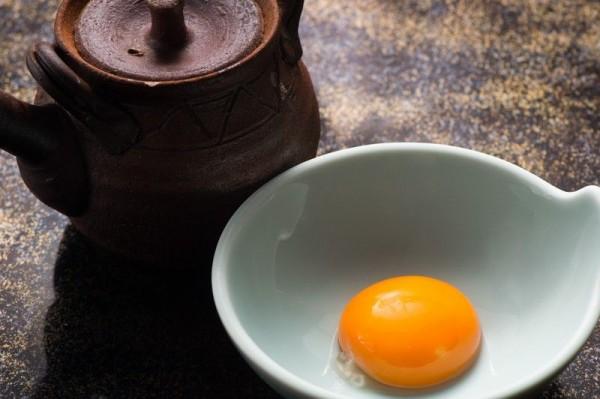 【悲報】 京都大学さん、遂に卵原細胞を作ることに成功してしまう
