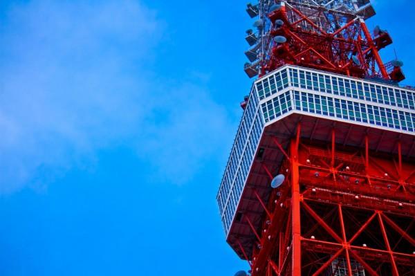 三大初見殺しな駅の組み合わせ「赤羽と赤羽橋」「京セラ前とドーム前」