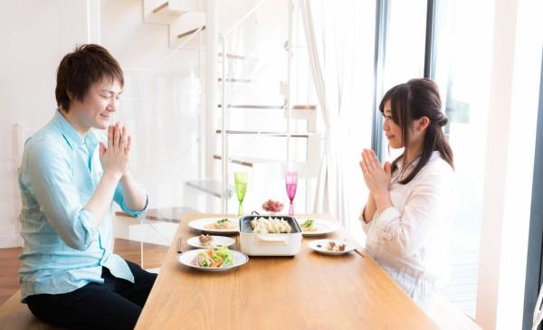 妻「主婦として報酬を1000万円頂こうか」 夫「キャッシュで支払おう」