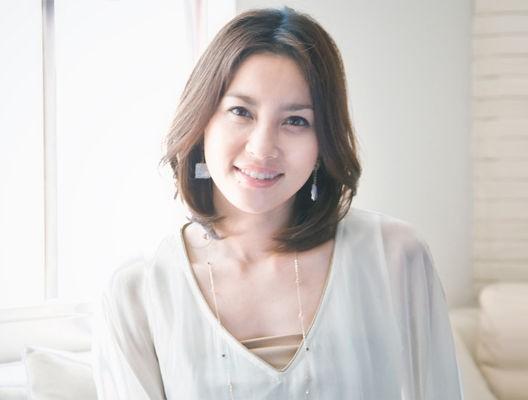 瀬戸朝香が8年ぶりの連続ドラマ主演が決定!V6の井ノ原快彦と結婚し ...