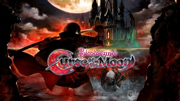 Bloodstained:Curse of the Moon トロフィーコンプッ!! : Gotochinが実績コンプしたらしい