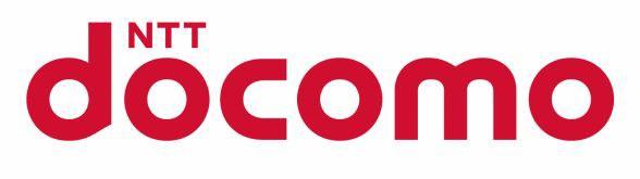 ドコモ社長「日本やドコモの携帯料金が高いとは思わない」←調べたら高いことが判明、月20GB契約では世界最高額wwwwww