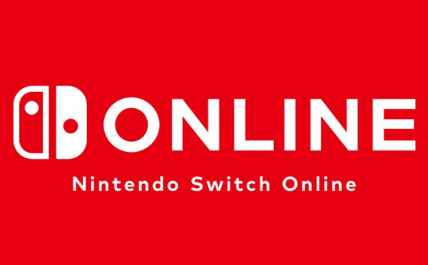 任天堂スイッチオンラインの価格が高いと発狂してる人に見せたい画像wwwwwwwwwww