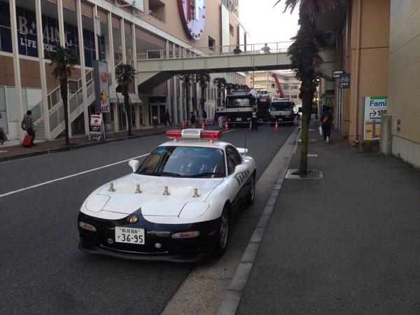 仙台、さいたま、新潟 [無断転載禁止]©2ch.netYouTube動画>17本 ->画像>212枚