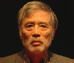 コロナ 虚淵玄 俳優の和田周(81)が新型コロナで死去 息子はアニメ「魔法少女まどか☆マギカ」などで知られる脚本家・虚淵玄