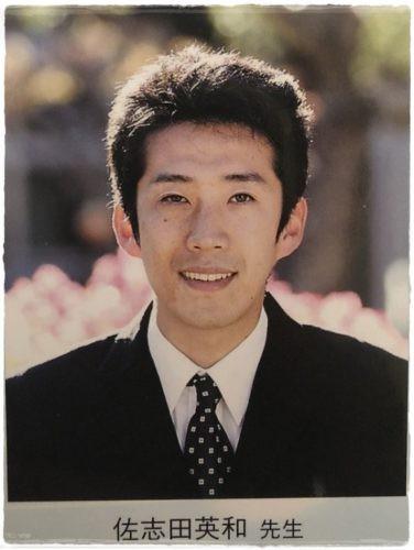 神戸市立東須磨小学校の教員いじめ!加害者の教師4人の実名と顔