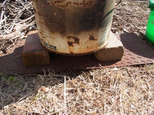 作り方 籾殻 くん 炭 籾殻くん炭とは?土壌改良資材としての効果と作り方、使用方法 |