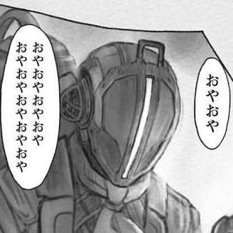 語録 ボンドルド ボンドルド(メイドインアビス)/コメントログ