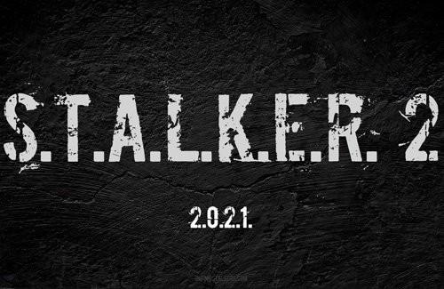 【朗報】サバイバルホラーFPS『S.T.A.L.K.E.R. 2』再始動!2021年発売予定