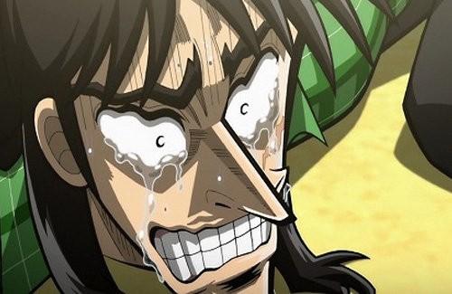 「精神疾患持ち アニメ」の画像検索結果