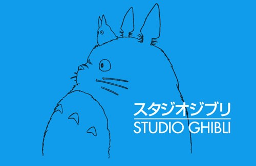 Image result for 宮崎駿監督を「映画の制作費をこれで稼ぎます」と説得