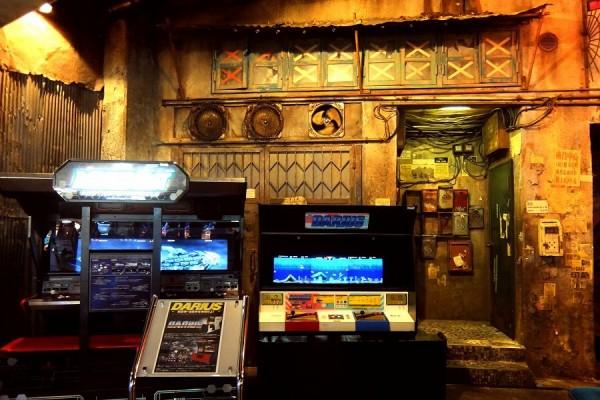 速報】有名ゲームセンター『ウェアハウス川崎』が11月17日で閉店