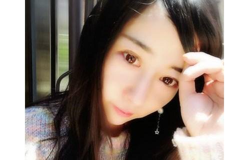 長谷 優 里奈 友利花オフィシャルブログ「天使に魅せられて」Powered