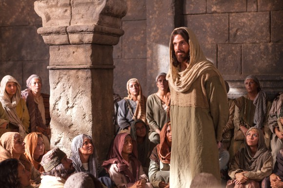 純潔の律法 2/3 : 末日聖徒イエス・キリスト教会の会員の聖典研究