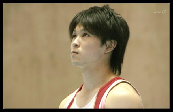 2161】【大会レポ】2012年「第51回NHK杯(ロンドン五輪日本代表決定 ...