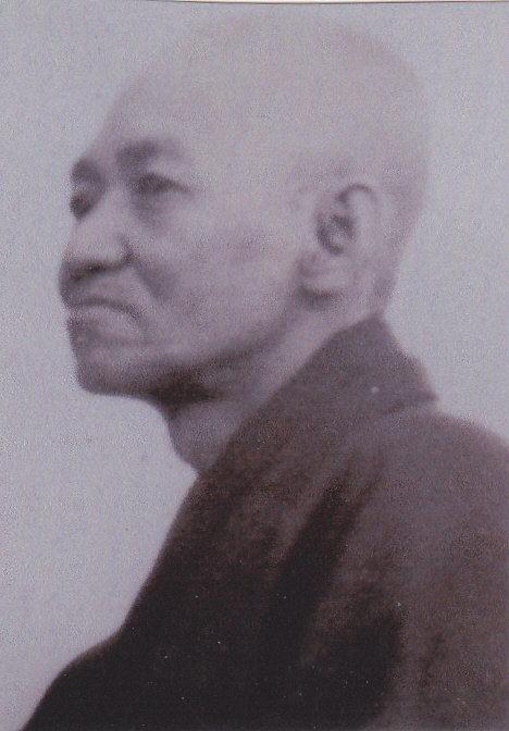 長崎検番 古賀十二郎 愛八 : 馬耳豆腐ぶらりんこ