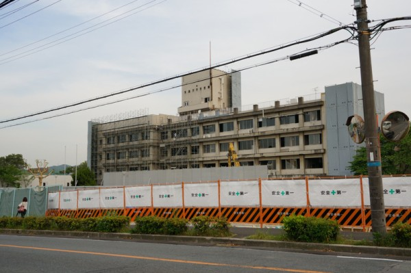 精神 医療 センター 大阪
