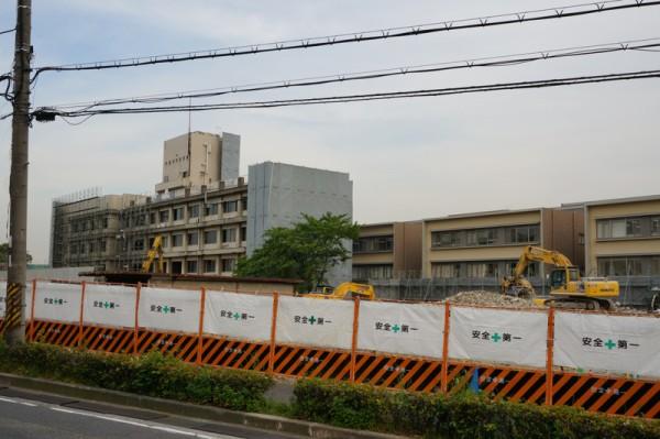 府立 センター 大阪 精神 医療