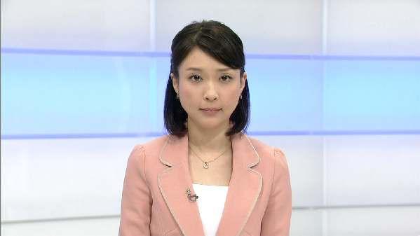 ★★特設ニュースを記録する★★ PART10 [無断転載禁止]©2ch.net->画像>39枚