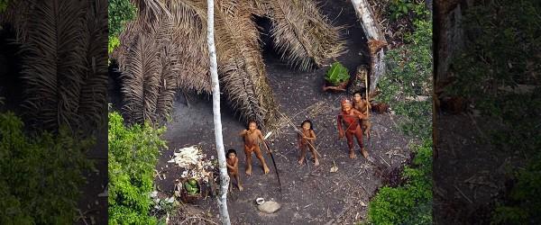 英検に北センチネル島が出題される - 世界一危険な島。 : 松山市の ...