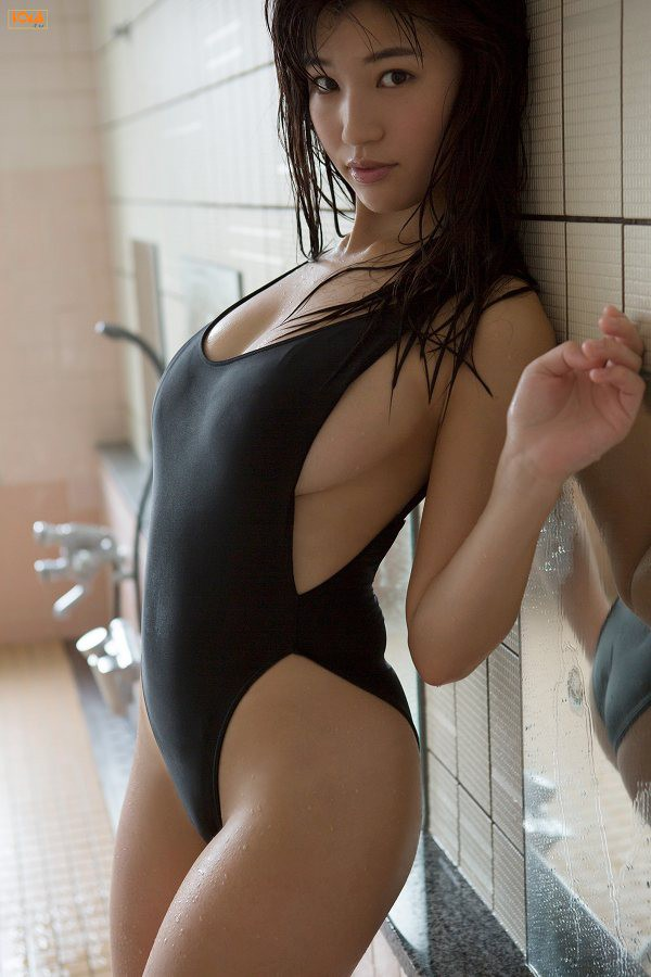 競泳 水着 高崎 高崎聖子 競泳水着から探した商品一覧【ポンパレモール】